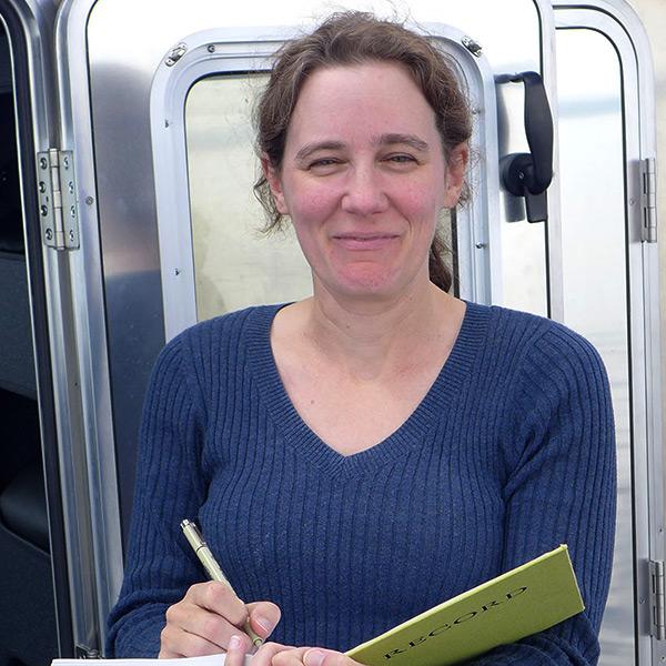 Karen Luttrell